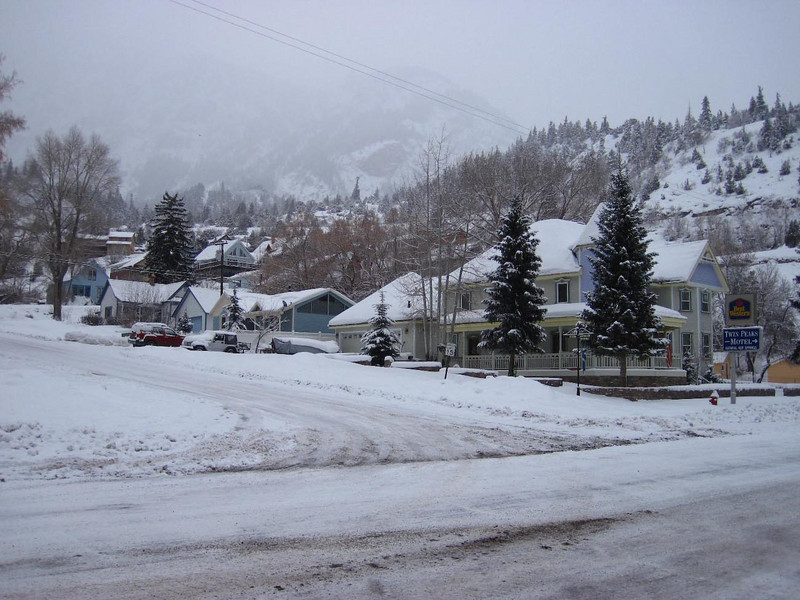 Ouray 2010-94