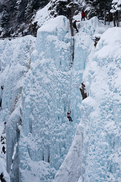 Ouray 2010-146