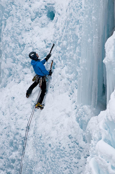 Ouray 2010-123