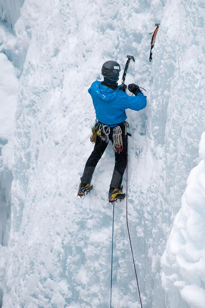 Ouray 2010-121