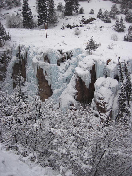 Ouray 2010-98