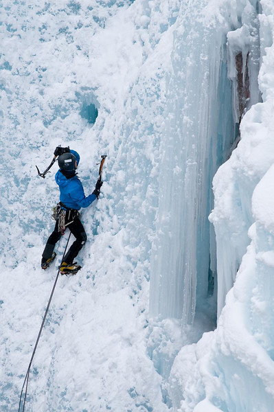 Ouray 2010-125