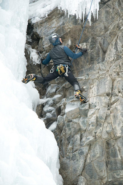Ouray 2010-57