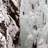 Ouray 2012-57 - Saif on PotV