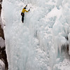 Ouray 2012-48 - Ross (PotV)