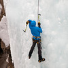 Ouray 2012-55 - Saif on PotV