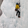 Ouray 2012-51 - Ross (PotV)