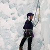 Ouray 2012-63 - Happy Leah on Whitt's World