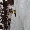 Ouray 2012-52 - Ross (PotV)