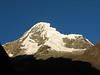 IMG_2100 ?? (Peru 2009,  Taullipampa 4250m. - Punto Union 4760m - Tuctupampa 4100m. Cordillera Blanca)