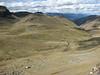 Campground 6, Yuraj Machay 4000m. (Peru 2009, Yuraj Machay 4000m. Cordillera Blanca)