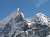 IMG_4501 (Peru 2009, Teclla cocha 4800m - Abra Campo Pass 5030m - Pacchanta 4300m.  Auzangate )