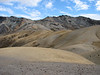 Nevado Queullacocha 4800m (Peru 2009, Upispampa- Arapapass 4770m - Auzangate pass 4870m - Auzangatecocha 4670m. Ausangate)