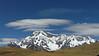 Nevado Auzangate (Peru 2009, Tinqui 3900m - Upispampa 4450m. Auzangate)