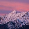 Acquainted - Canadian Rockies, Alberta
