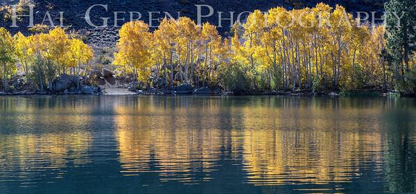 Intake Lake  Bishop, CA 1710S-IL13