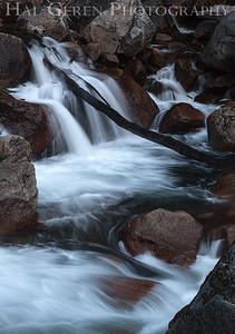 201204 Yosemite - Stream 6 E1