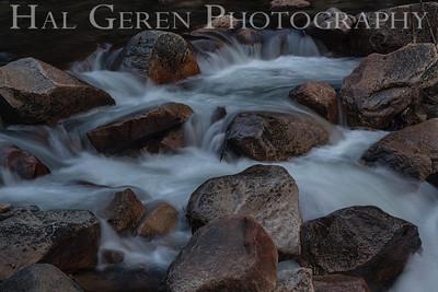 Yosemite, California 1204Y- S10