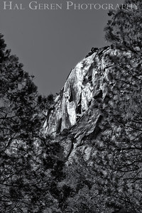 Yosemite, California 1204Y-Cl1HB1