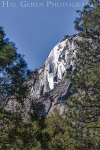 Yosemite, California 1204Y-MH1