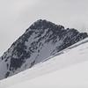 Piz Palù, Eastern summit (3.823m), Switzerland
