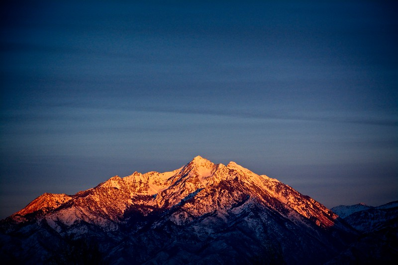SRd1901_9461_Mountain_at300