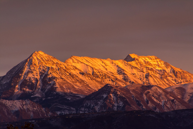SRc1511_5142_Sunset