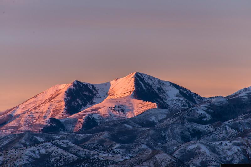 SRb1512_4737_Mountain