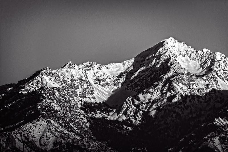SRW1501_3573_Mountain