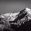 SRW1501_3573_Mountain