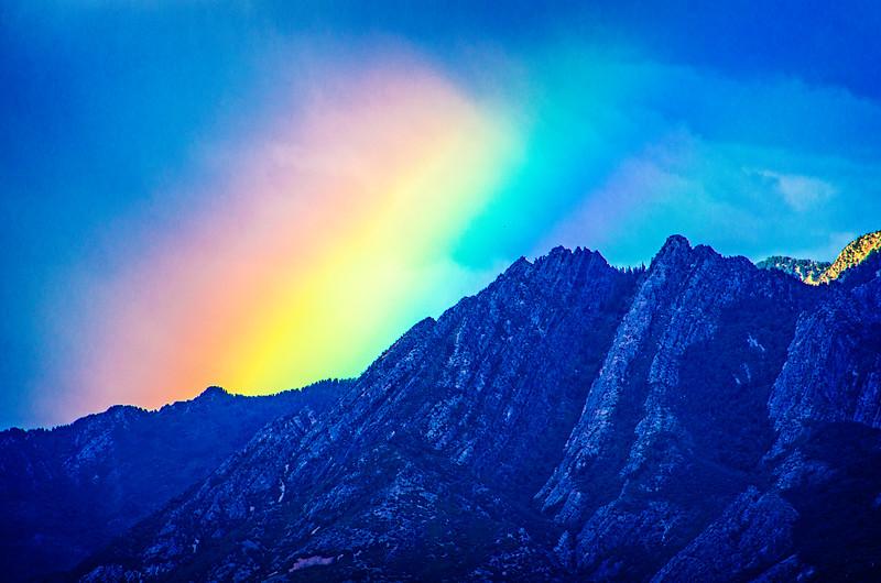SRT1307_9067_Rainbow-Edit-2