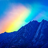 SRT1307_9067_Rainbow-Edit-2