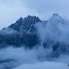 SRc1604_5535_Cloudy_Mt_Olympus