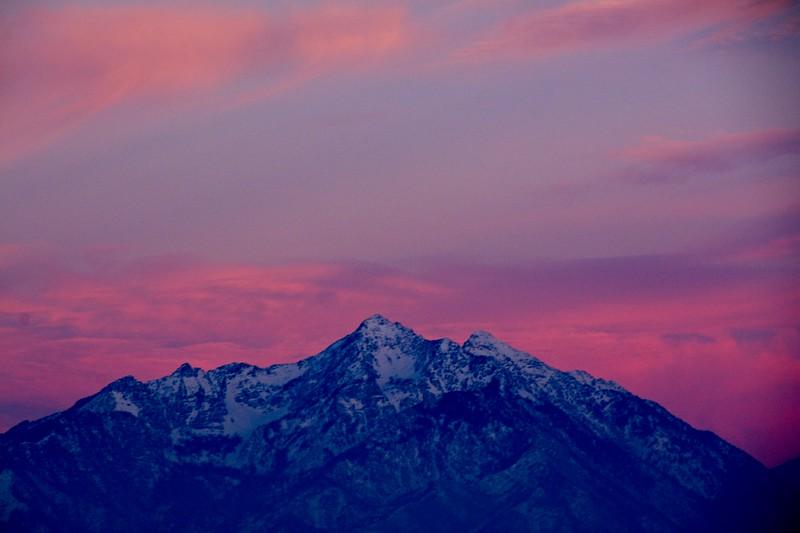 SRd1812_9326_Sunset_at300