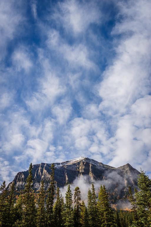 Mt. Fairview