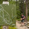 Alberta supplied Map..