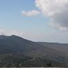 Clingman Peak