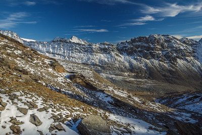 Wiespitze