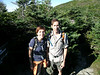 Newly minted Vermonters