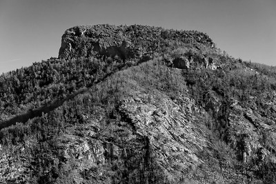 BWtable-rock_closeup
