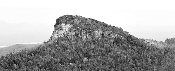 table_rock2bw