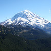 Mount Rainier - Tolmie Peak 02