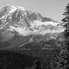 Mount Rainier - Plummer Peak 01