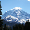 Mount Rainier - Tolmie Peak 03