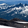 Mount Rainier - Camp Muir 01