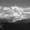 Mount Rainier - Plummer Peak 03
