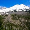 Mount Baker 01