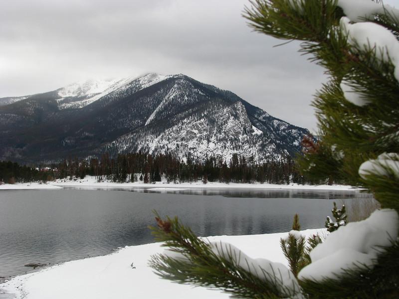 Lake Dillon jpg