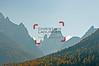 Zwölferkofel - Sextner Dolomiten