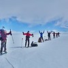 Patagonia Expedition 2014